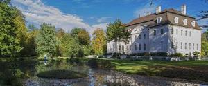 Fürst-Pückler-Museum Park & Schloss Branitz
